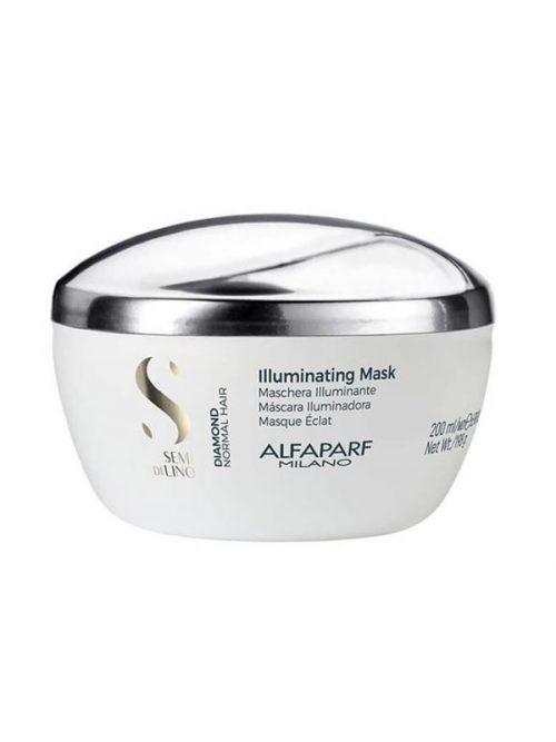 alfaparf-illuminatingmasque