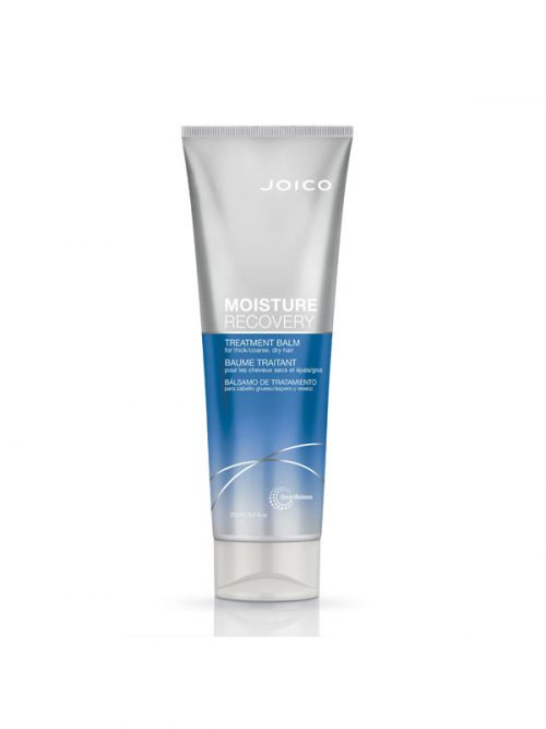 joico-recovery-balm