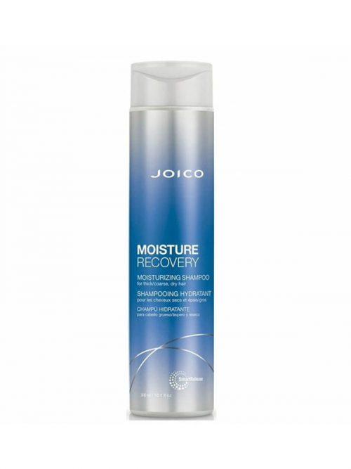joico-recovery-shampoo