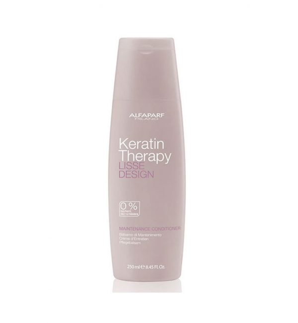 keratintherapy-conditioner