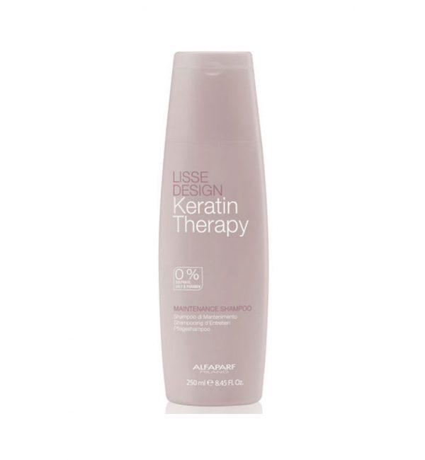 keratintherapy-shampoo
