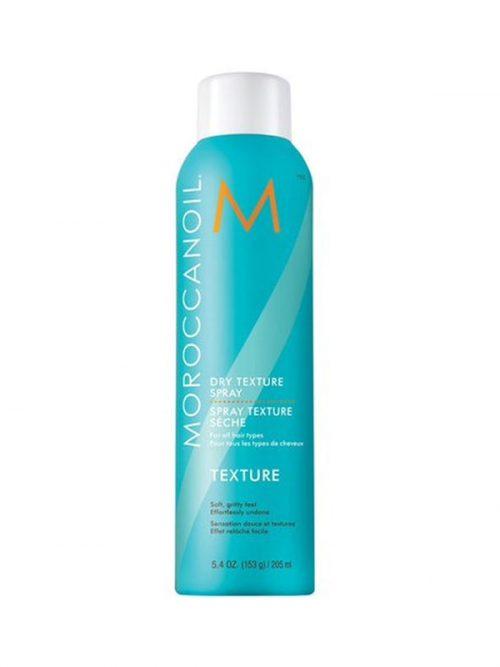 moroccanoil-dry-texture
