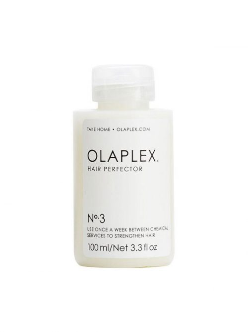 olaplex-no3