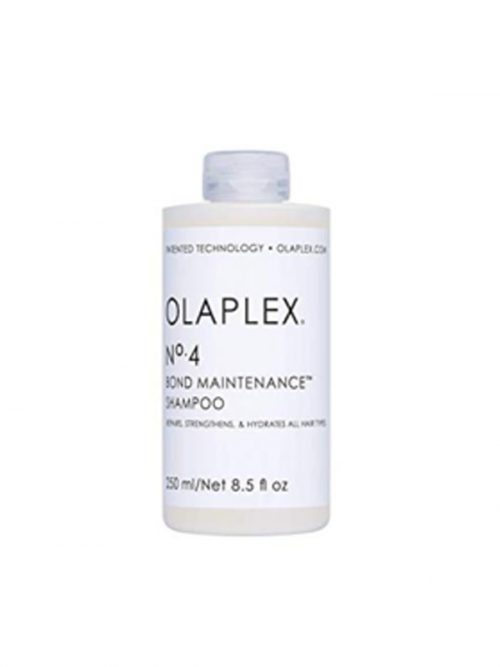 olaplex-no4