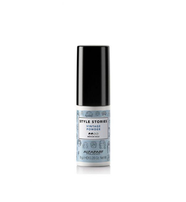 stylestories-powder